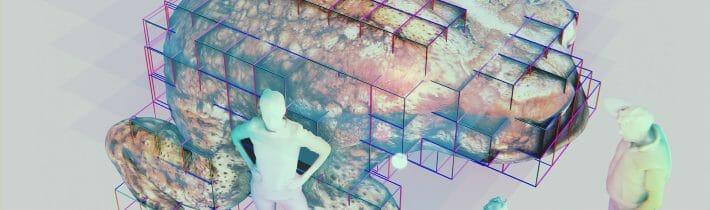 Aj umenie vie byť ekologické / EMA 2020